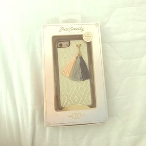 Zero Gravity iPhone 6/7/8 case Bnib